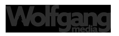 Wolfgang Media